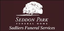 Seddon Park
